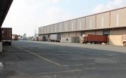 Warehouse & Logipark  in Chennai