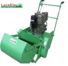 Lawn Mower Diesel