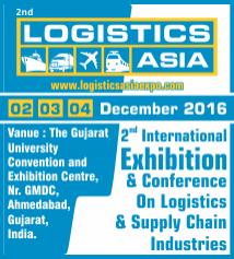 www.logisticsasiaexpo.com