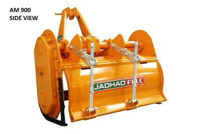 Rotavator AM-900