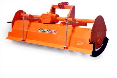 Rotavator CM-2100