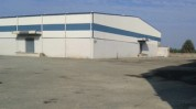 50,000 sq ft Warehouse For Rent